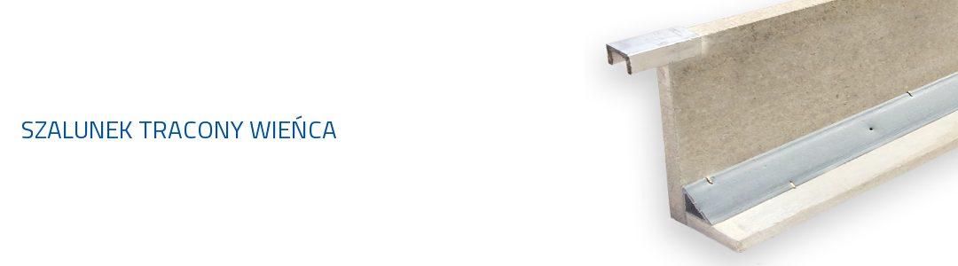 Szalunek tracony - banner 5