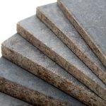 Płyty cementowo-wiórowe